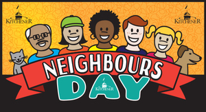 SI_NeighboursDay.jpg