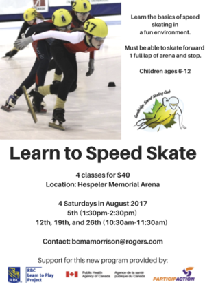 Thumbnail image for Learn to Speed Skate Cambridge.png